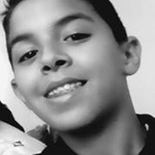 Mohamed Monaim's avatar