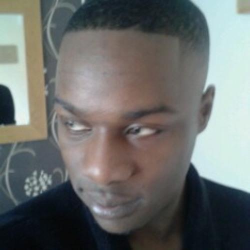 simeon Jones 4's avatar
