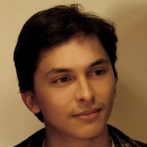 Martin L Bayer's avatar