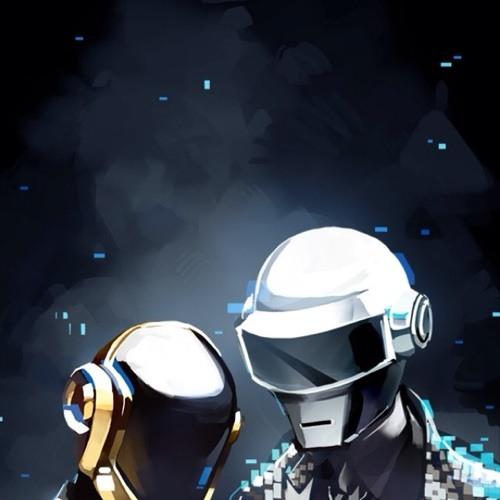techno-sailor's avatar