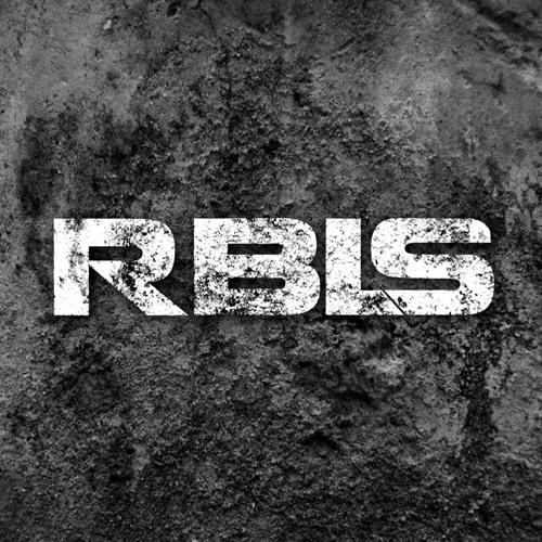 RBLS 020's avatar