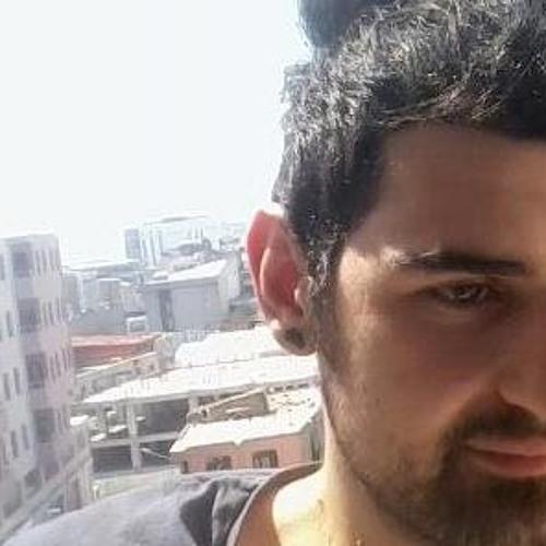 perperok's avatar