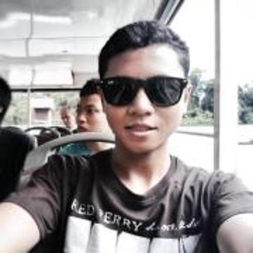 Mohd Danial 9's avatar