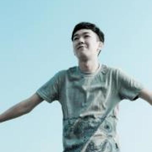 Iero Xin's avatar