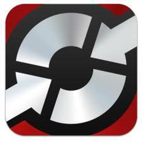 DJCL3MT's avatar