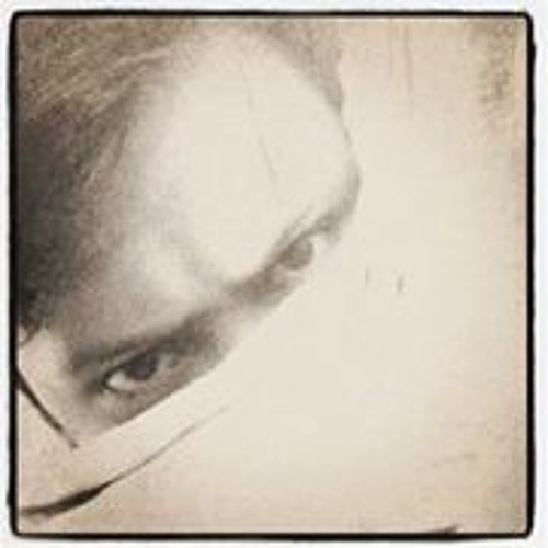 McDerppy Hihi's avatar
