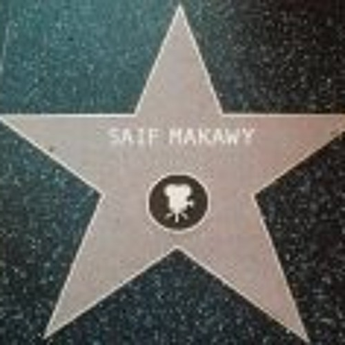 Saif Makawy's avatar