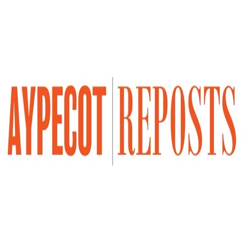 AyPeCot Reposts's avatar