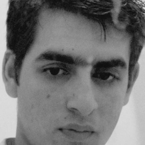 Shahzad Afridi's avatar