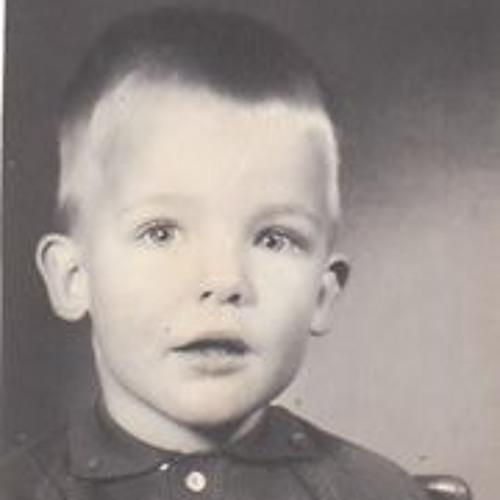 Michel van Veenhuyzen's avatar