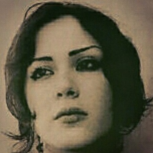 anharshia's avatar