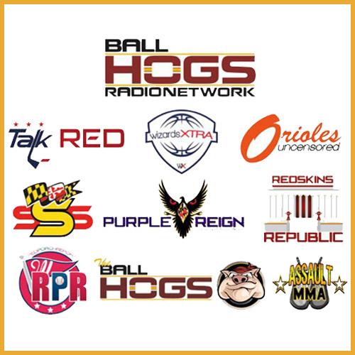 BallHogsRadio's avatar