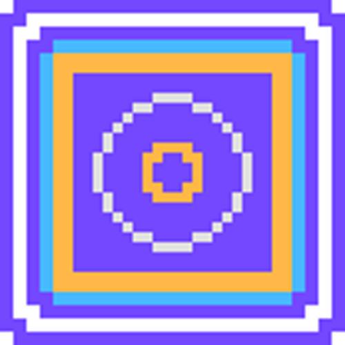 EXCALIBUR SOUND(S)'s avatar