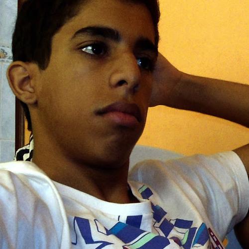 Eduardo P. Carvalho's avatar