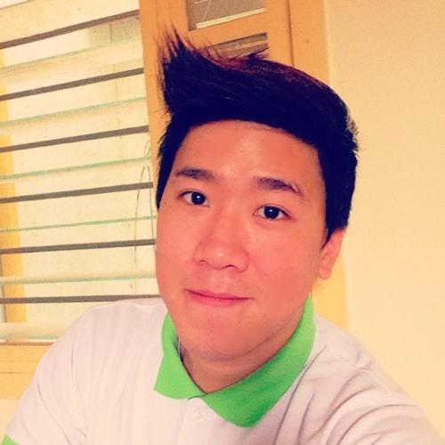 Sean1289's avatar