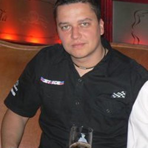 Maciej Olszewski 2's avatar