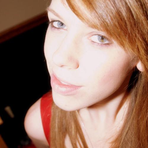 Sunlit Providence's avatar