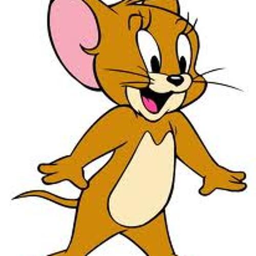 Jerry Tivoly's avatar