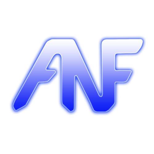 Acid Noise Factory's avatar