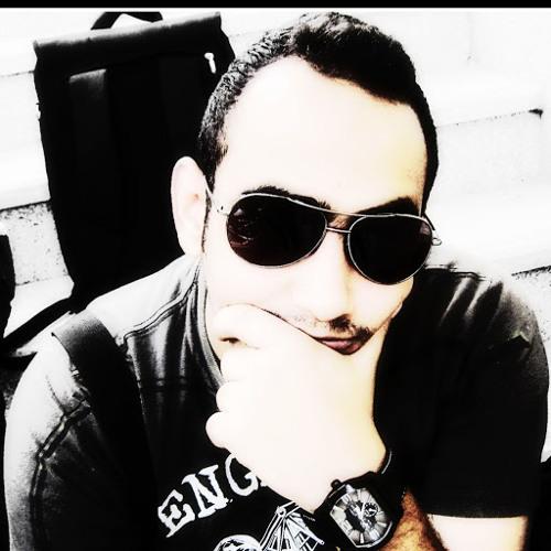 mohab meshref's avatar