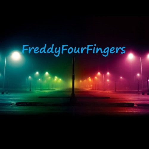 Freddy Four Fingers's avatar