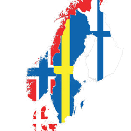 ScandinavianMusicPromoter's avatar