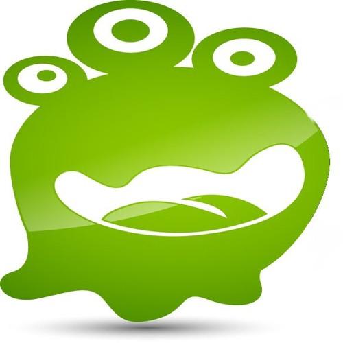 bacter's avatar