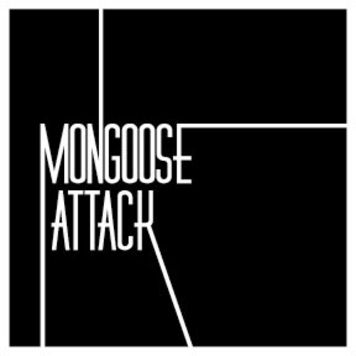 Mongoose Attack's avatar