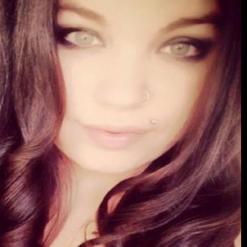 HoustonBongHitta's avatar