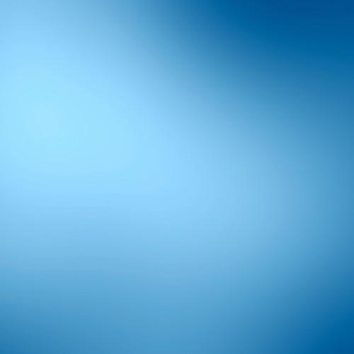 Cheezersmusic's avatar