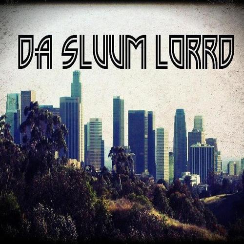 Da Sluum Lorrd's avatar
