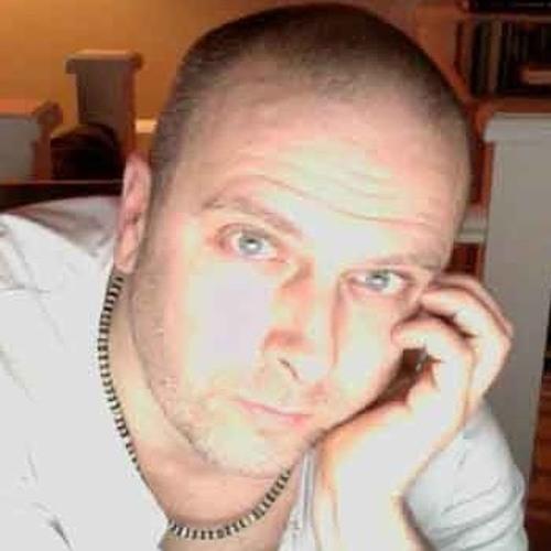 Matt Potter Journalist's avatar