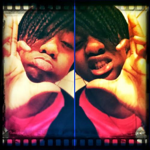 Koko Louvee ^.^'s avatar