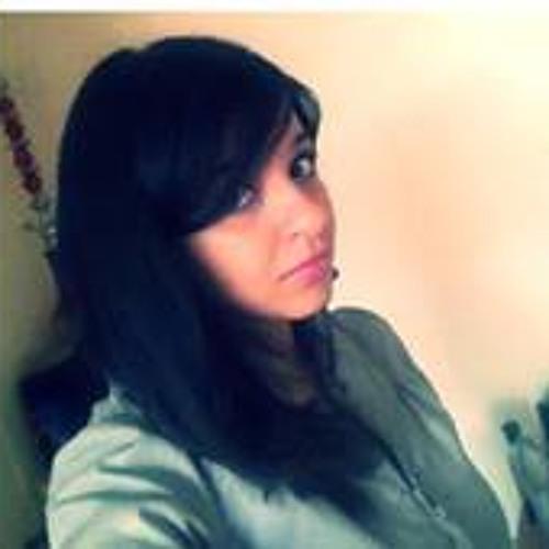 Dina M. Raafat's avatar