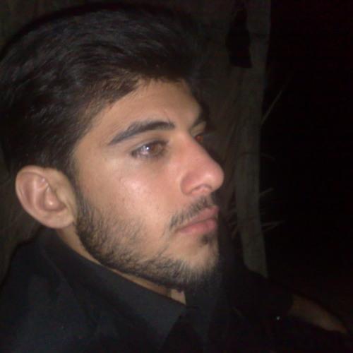user656445367's avatar