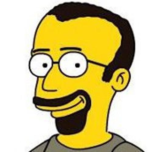 Rafa Reo's avatar
