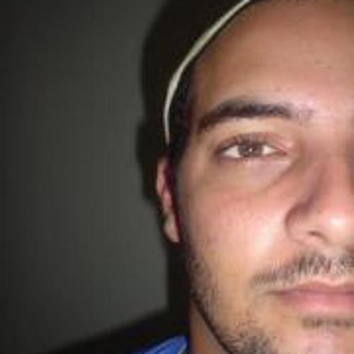 Leandro Hazin's avatar