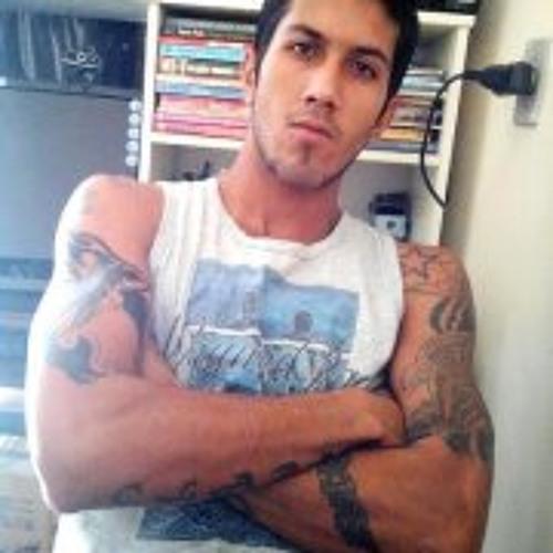 Alexandre Batistela's avatar