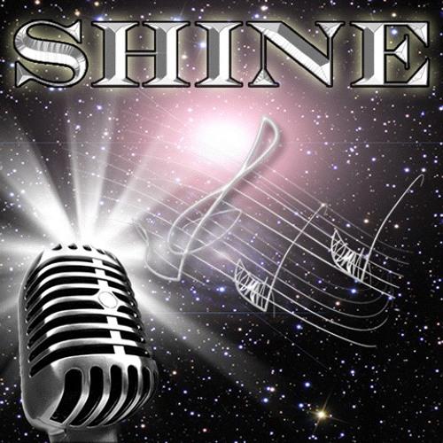 ShineMusicProductions's avatar