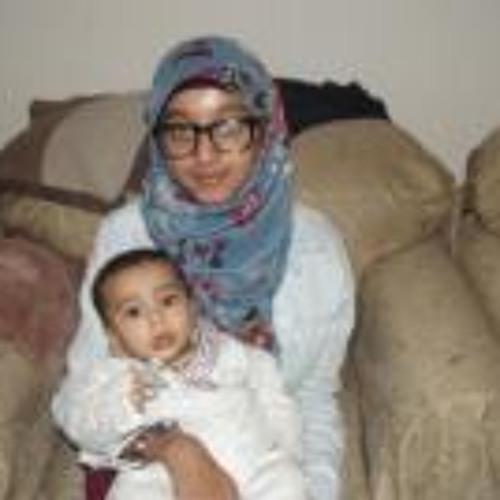 Nadia Sadiq 1's avatar