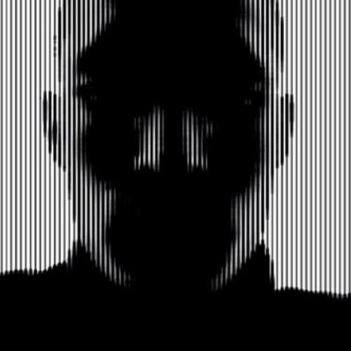 sagaris87's avatar