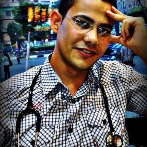 Ahmed Nassef 3's avatar