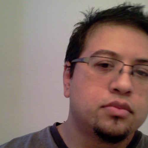 Kraz3D's avatar