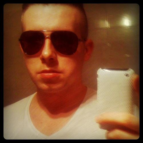 Márton Endre's avatar