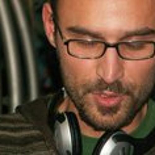 George Tsaf's avatar