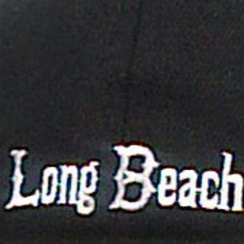 lbc32's avatar