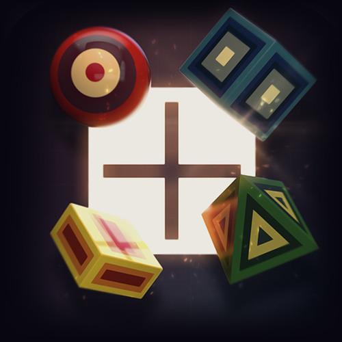 Fingerlab's avatar