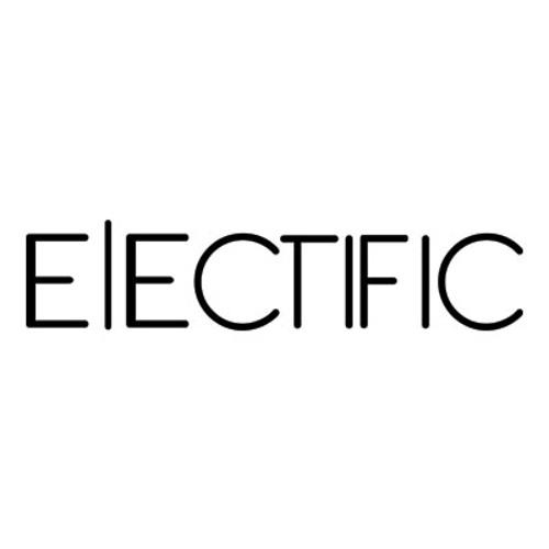 Electific's avatar