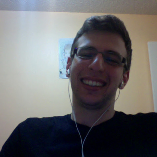 Boris Varshavsky's avatar