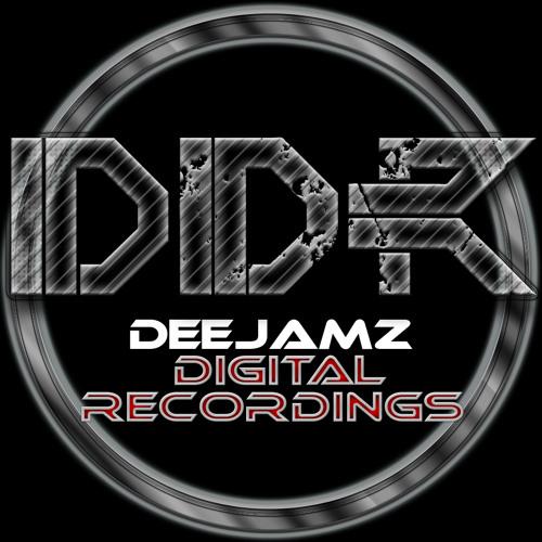 DeeJamzDigitalRecordings's avatar